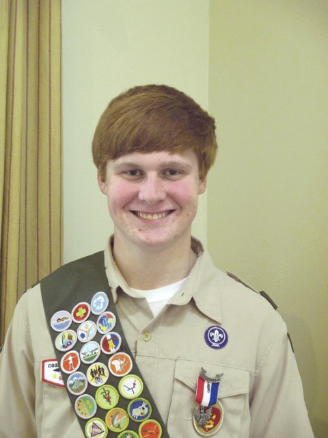 VL-COMM-Eagle-scout-Williams.jpg