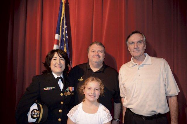 VL-SH-CBS-veterans-day-01.16.jpg