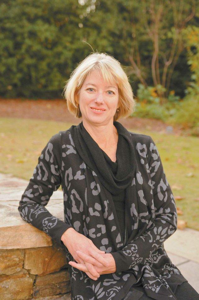 1012 Carole Pitard