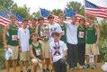 1012 MBHS KC Boys