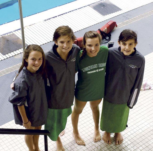 VL-MBJH-swim-dive-meet-02.16.jpg