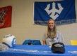 Mountain Brook Signing Day