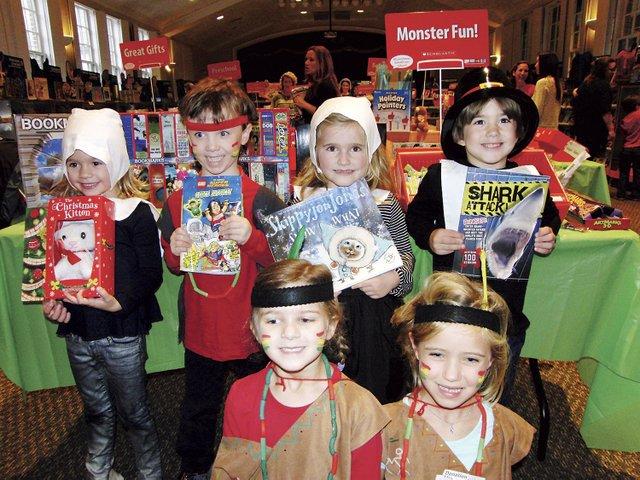 VL-SH-MBE-Book-Fair02.16.jpg