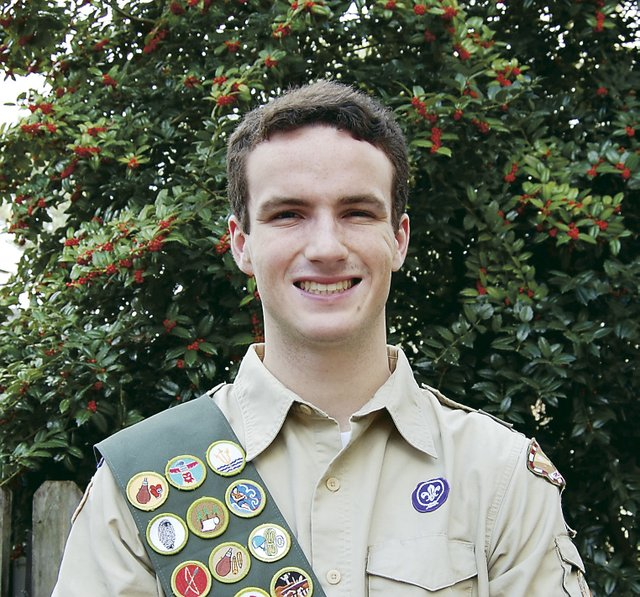 VL-COMM-Eagle-Scout-Voigt.jpg