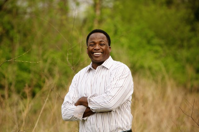 Siran Stacy 2