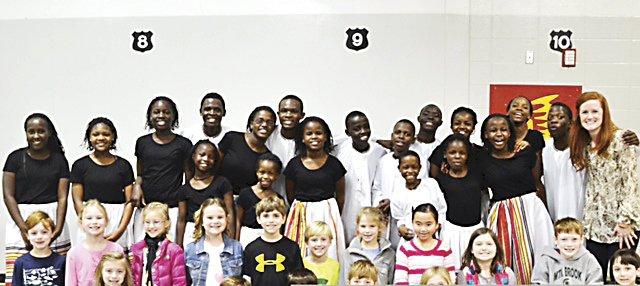 VL-SH-CBS-uganda-choir-04.16.jpg