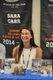 Sara Carr