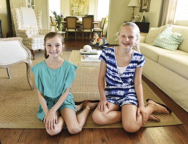 L&L-Babysitting49.jpg