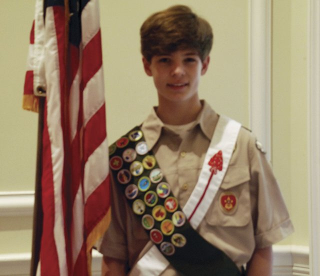 VL-COMM-william-culp-eagle-scout-05.16.jpg