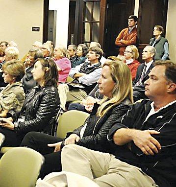 December-16-Pig-council-meeting.jpg
