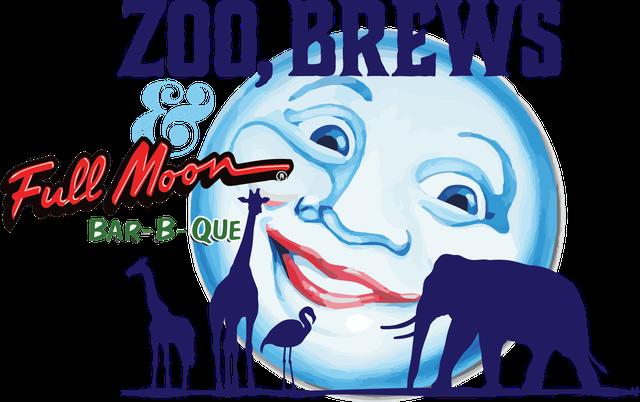 ZooBrewsBBQ_LogoFINAL1.png