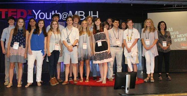 TedX.jpeg