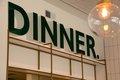 VL BIZ - Dinner 1 copy.jpg