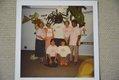 VL FEAT Doris Young2 copy.jpg