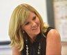 Ashley McCombs - MBE new Principal3 copy.jpg
