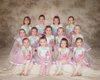 Dance w Lauren 8.jpeg