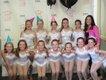 Dance w Lauren 6 copy.jpg
