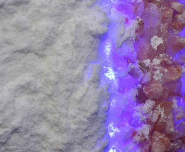 VL BIZ Spiro Salt Room2 copy.jpg