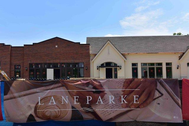 Lane Park Development1.jpg