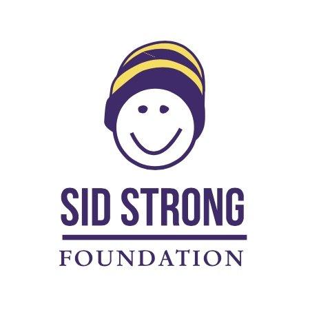 SidStrong-Logo-Fa.jpg