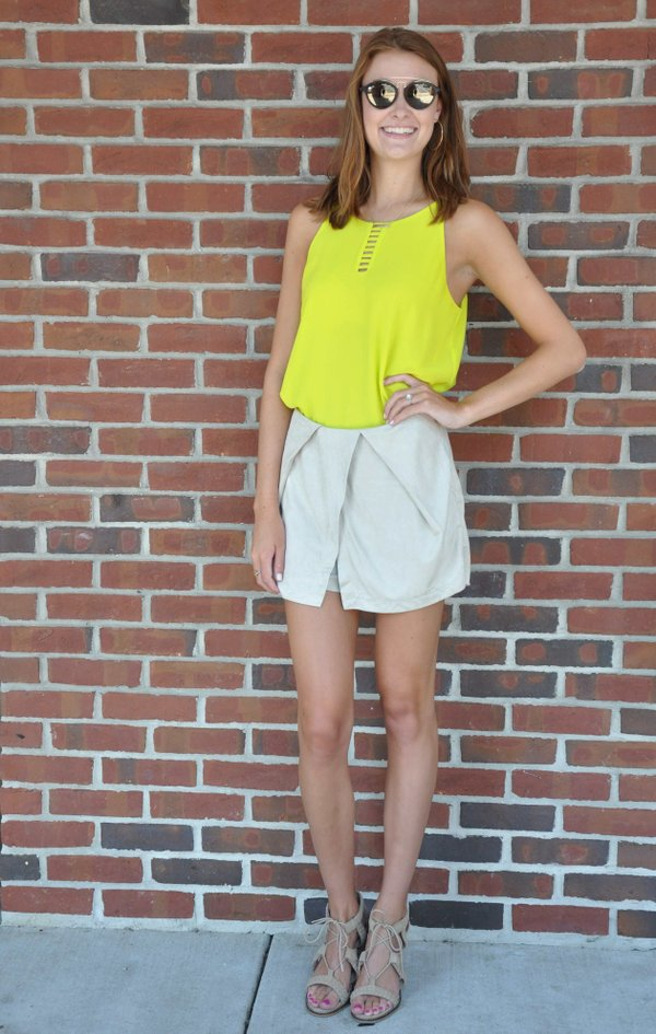 VL SH Back to School Fashion PantsStore.jpg