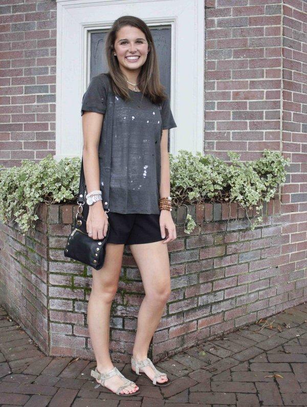 VL SH Back to School Fashion VillageSportswear.jpg