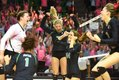 SPORTS-Volleyball-Preview_Finals66.jpg