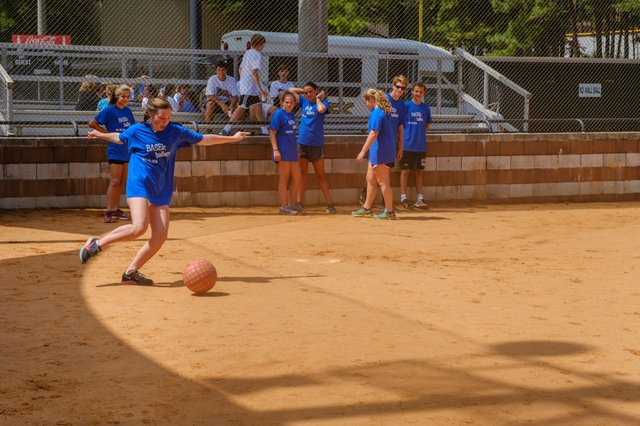 Kick MS Kickball tournament - 10.jpg