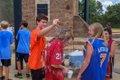 Kick MS Kickball tournament - 13.jpg