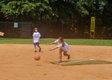 Kick MS Kickball tournament - 7.jpg