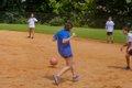 Kick MS Kickball tournament - 8.jpg