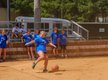 Kick MS Kickball tournament - 9.jpg