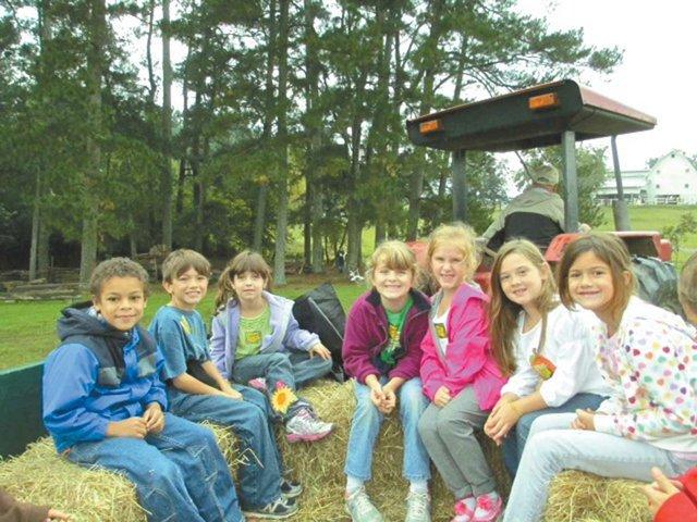 1212 BWF Farm