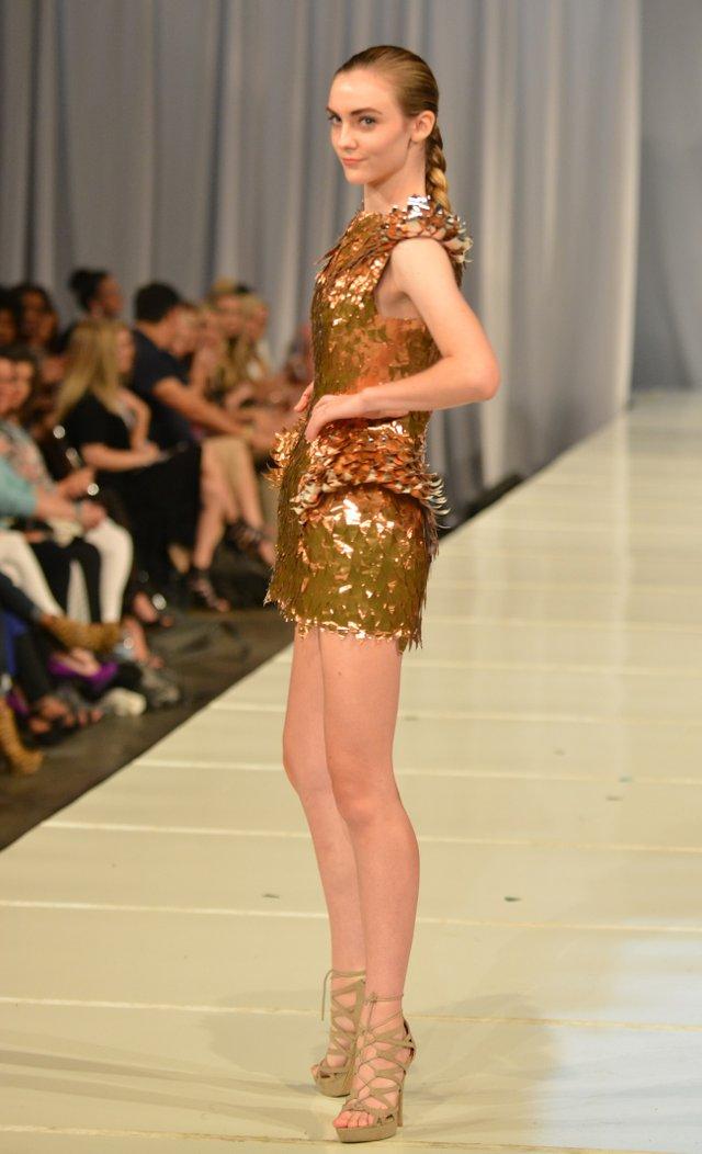 Birmingham Fashion Week - 8.jpg