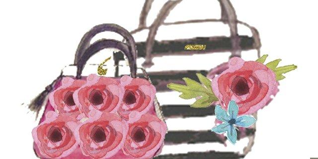 VL-EVENT-Handbags-.jpg