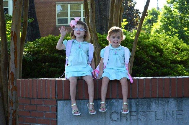 VL-SH-CES-new-preschool-09.16.jpg