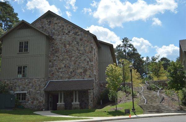 St. Stephen's Episcopal Church web.png