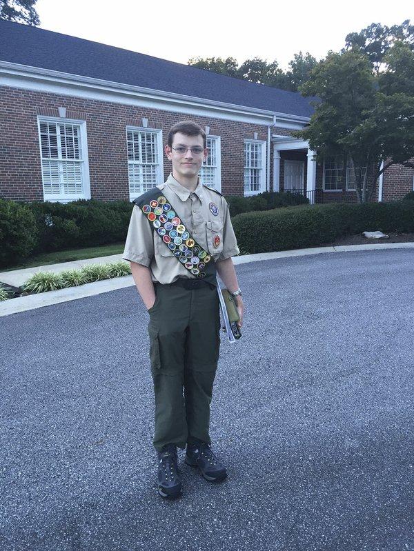 VL-COMM-Hecker-Eagle-Scout.jpg
