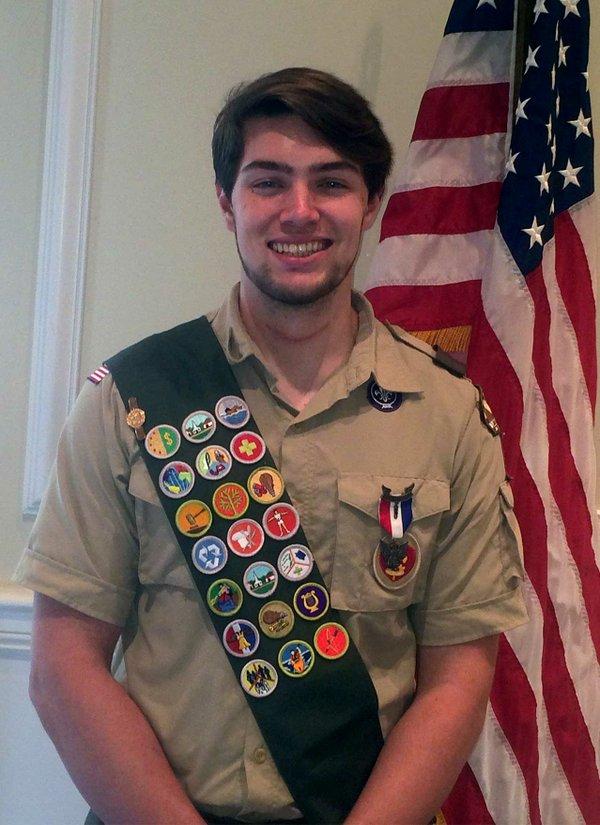 VL-COMM-Eagle-Scout---Higginbotham.jpg