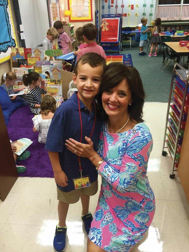 VL-SH-CES-kindergarten-10.16.jpg