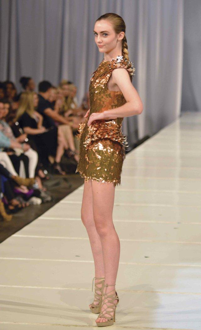 VL-SH-Fashion-Week---2.jpg