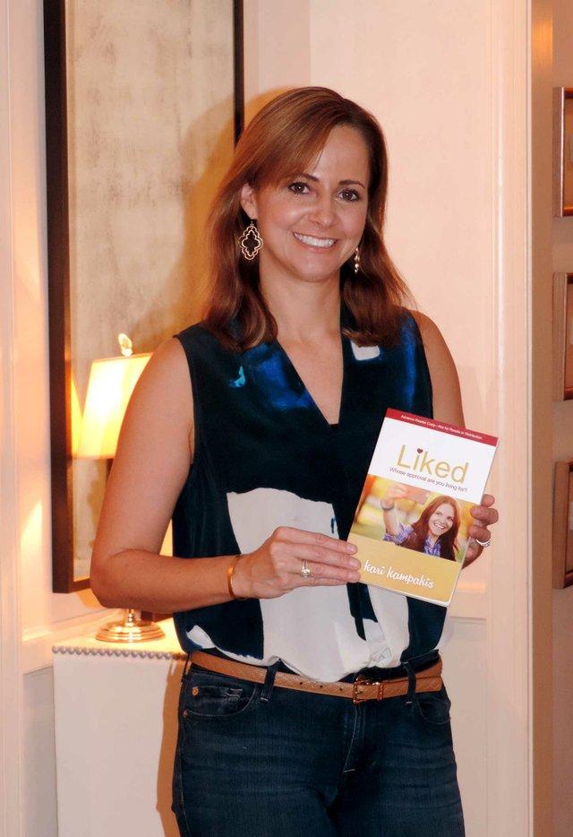 VL-FEAT-Kari-Kampakis-book.jpg