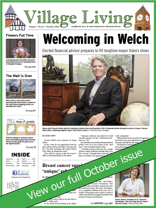 View the full October issue