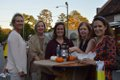 VL-CanterburyBlockParty-7.jpg