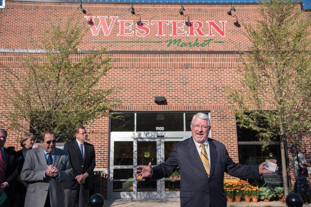 VL Feat WesternOpening-18.jpg