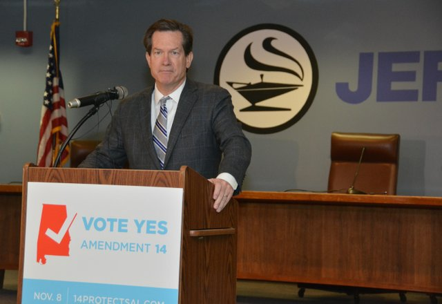 Amendment 14 Press Conference - 3.jpg