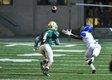 Mountain Brook Football