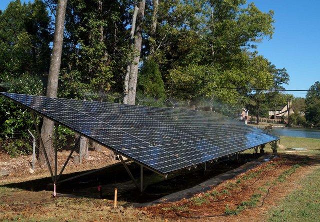 VL-BIZ-Eagle-Solar.jpg
