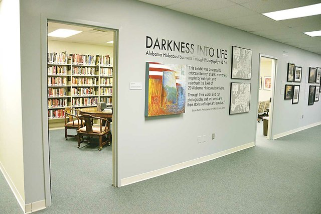 ICI-NOTW-Holocaust-Book-Club---1.jpg