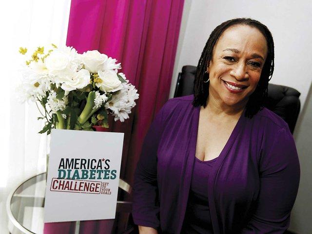 VL-Preview-DiabetesTalk_S.EpathaMerkerson.jpg